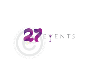 27-events