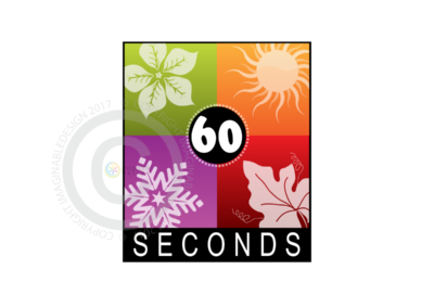 60-Seconds