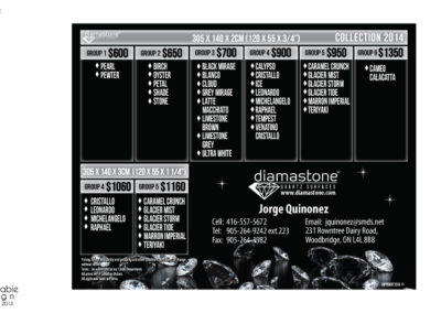 Brochure-Price-List