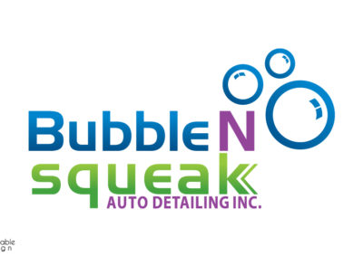 Bubble-N-Squeak