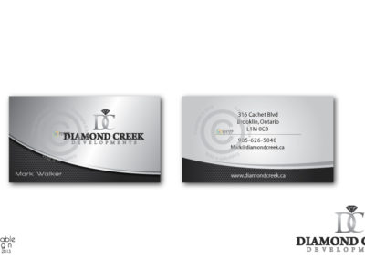 DC-business-cards-branding