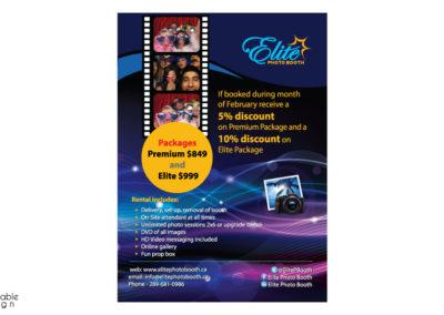 Elite-PB-Flyer_Brochure