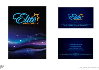 Elite-Photo