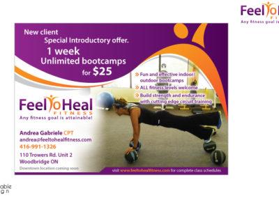Feel-to-Heal-Postcard