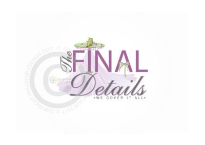 Final-Details
