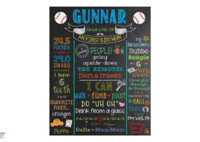 GUNNAR-custom-wall-art