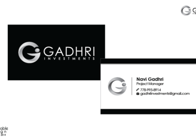 Gadhri-Business-01