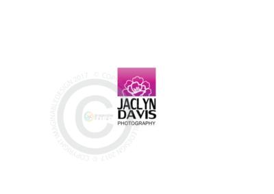 Jaclyn-Davis