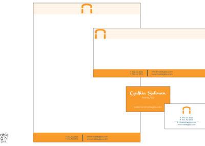 Noble-Branding-package