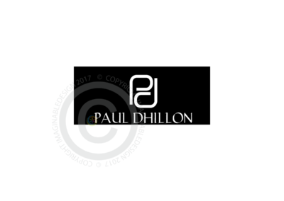 Paul-Dhillon