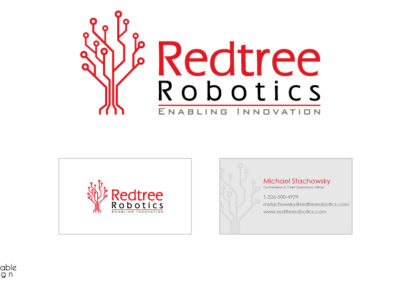 RedTree-Business-Cards-and-Branding