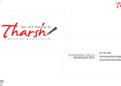Thrash-Business