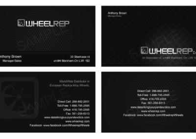 Wheel-Rep-Samples