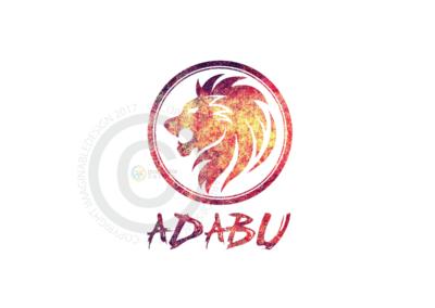 adabu