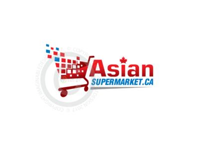 asian-supermarket