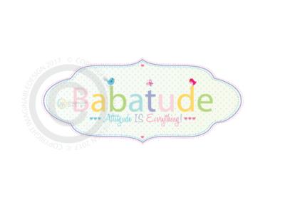 babatude