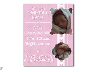 birth-announcement