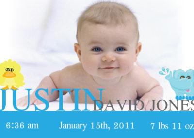 birth-photo-announcement