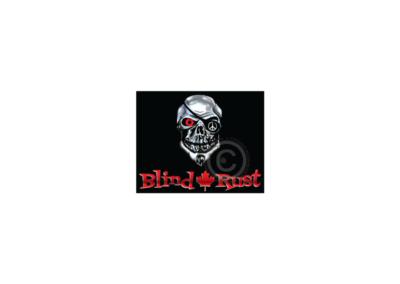 blind-rust