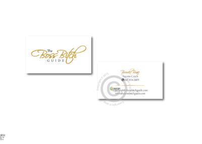 boss-bitch-business-cards