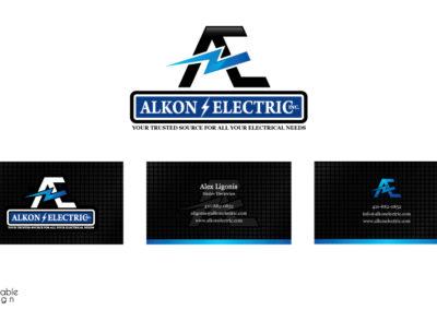 branding-alkon