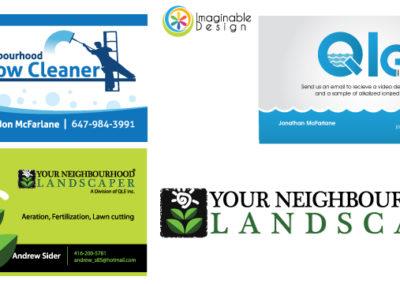 business-card-window-landscape