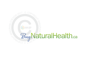 buy-natural-health