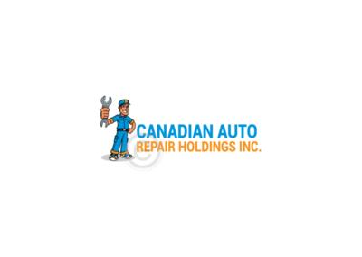 canadian-auto