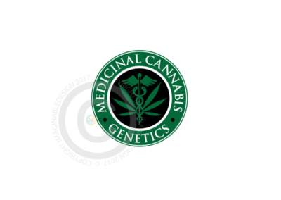 cannibis-genetics