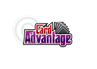 card-advantage