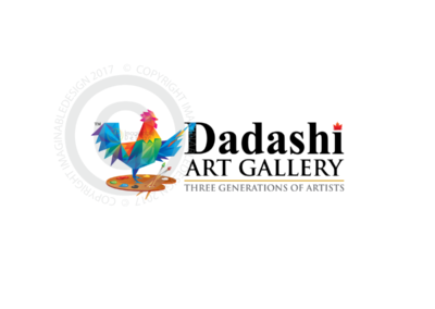 dadashi