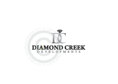 diamond-creek