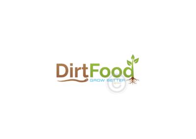dirt-food
