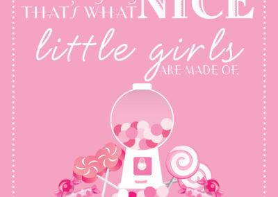 display-little-girl_01