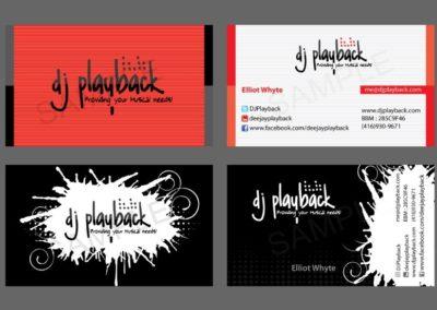 dj-playback