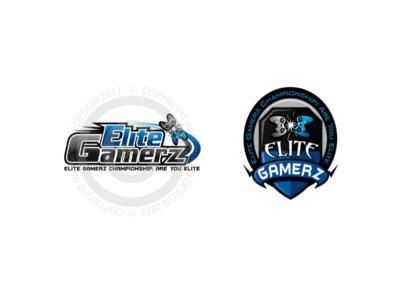 elite-gamerz