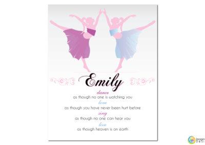 emily-dance