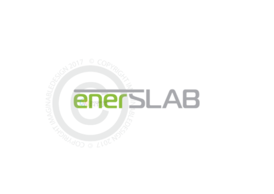enerslab