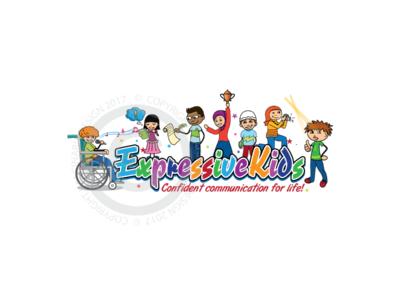 expressive-kids