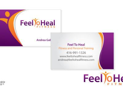 feel-to-heal-branding