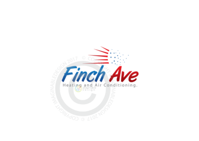 finch-ave