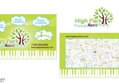 high-park-postcards
