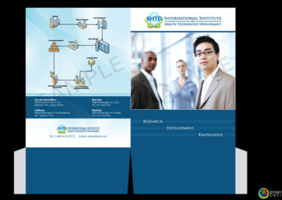 iihtd-pres-folder