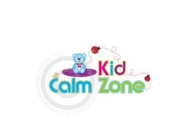 kid-calm-zone