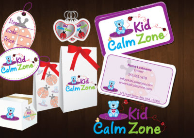 kid-calm-zone-business-display