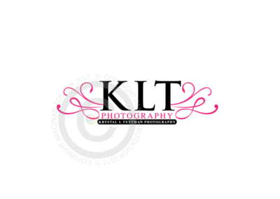 klt-photography