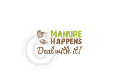 manure-happens
