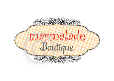 marmalade-boutique