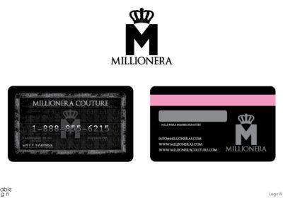 millionera-branding
