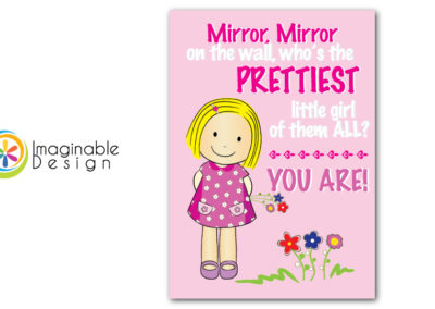 mirror-mirror-wall-art
